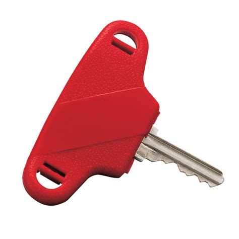 easy comforts easy key turner set of 2 plastic key cover easy comforts