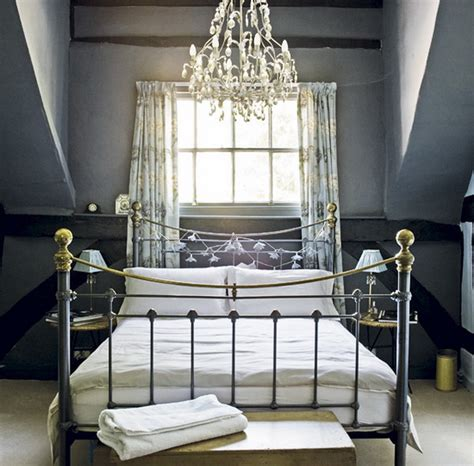 black gray and brass master modern country style 50 amazing and inspiring modern