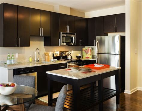 one bedroom apartments in silver spring md citron 17 best images about interiors citron apartments in