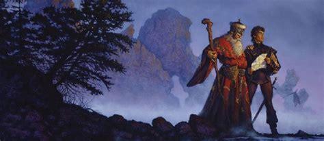 Riftwar Saga Magician Master Raymond E Feist magician apprentice riftwar saga 1 by raymond e feist