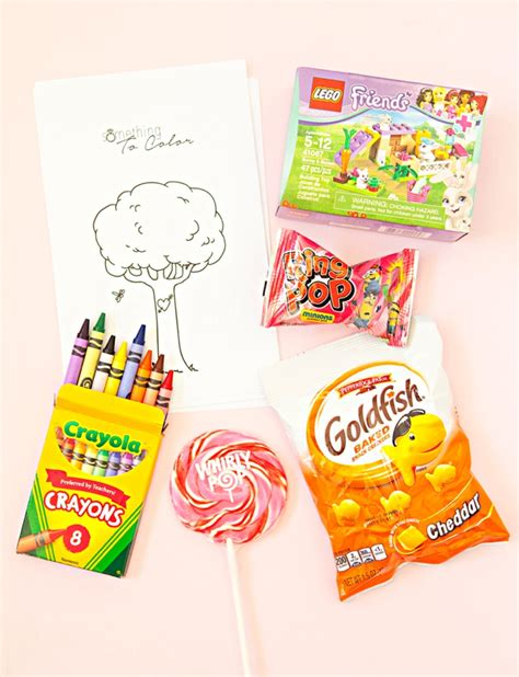 Wedding My Kinds Your by Make These Wedding Favors Free Coloring Pages