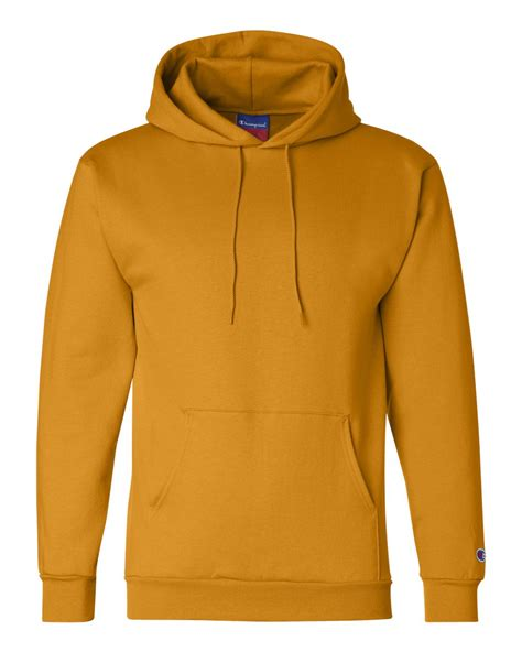 Chion Zip multi color hoodie 28 images chion mens hoodie hooded