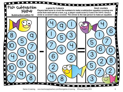 printable subtraction board games ks1 printable addition and subtraction games ks1 addition