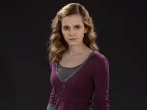 hermione granger images hermione granger fond d 233 cran hd