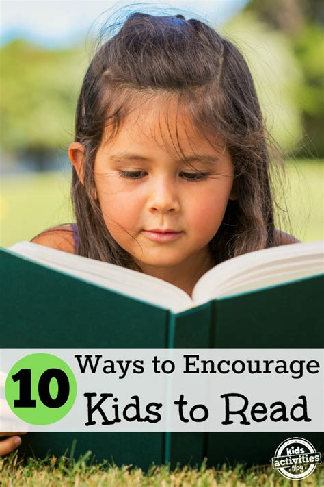 4 Ways To Encourage Your To Read The Bible For Themselves 10 Ways To Encourage To Read