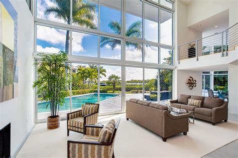 Hgtv Ultimate Home Design Forum | hgtv ultimate home design best home design ideas