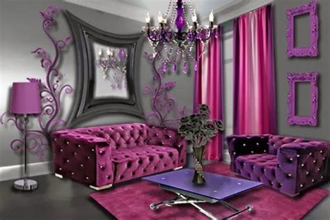 pink and purple living room ideas style pink and purple living room ideas for small pink and purple living room cbrn