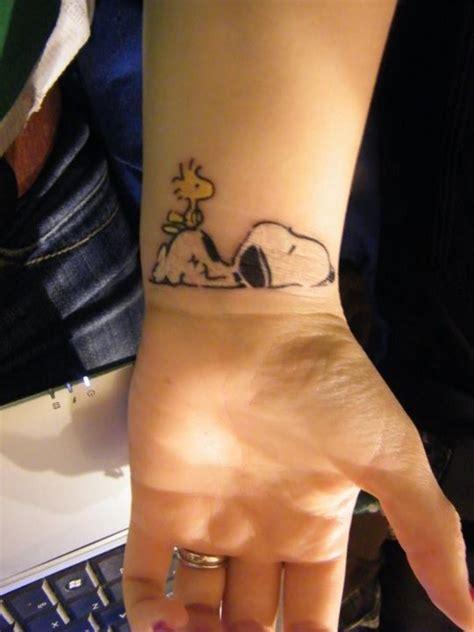 where did they get rollos tattoo from 25 melhores ideias de tatuagens de mantenha se forte no