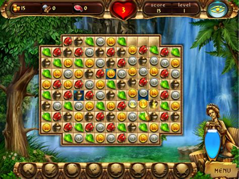 download free full version puzzle games for pc free download games center
