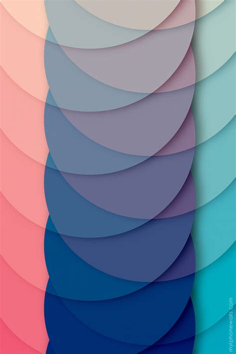 pattern wallpaper tumblr ombre cool pastel pattern wallpaper for your apple iphone