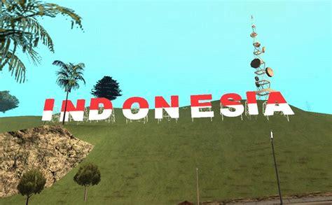 download gta san andreas versi indonesia pc full version download game gta san andreas versi indonesia laptop