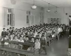 Indian Residential Schools In Canada Essays by In 1867 The Canadian Government Introduced The Indian Act It Stated That The Peoples