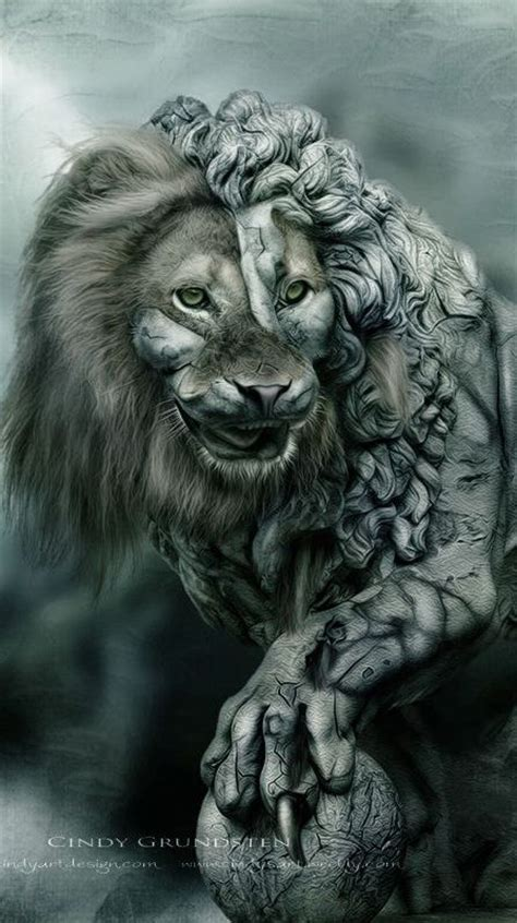 lion statue tattoo 17 best images about idea on see best