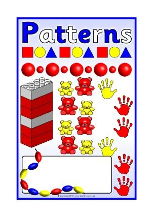 christmas patterns ks1 free pattern primary teaching resources and printables