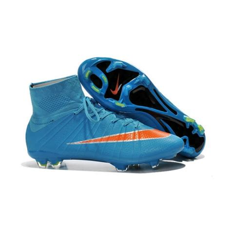 Nike Mercurial Superfly Fg 652 by Cron De Football Nouveaux Ronaldo Nike Mercurial