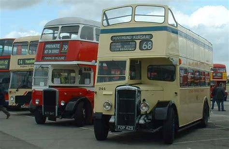 southend transport  showbus photo gallery arriva serving southend