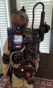 How To Build A Ghostbusters Proton Pack 25 Best Ideas About Proton Pack On