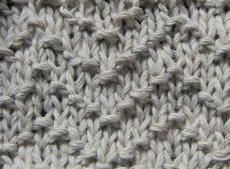 how to do seed stitch knitting 1000 ideas about seed stitch on knitting