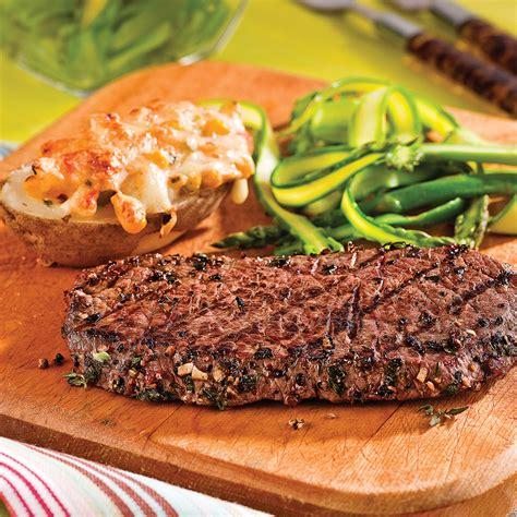 cuisine steak steak au poivre recipe dishmaps