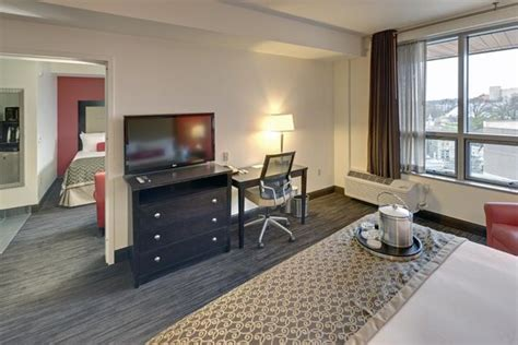 adjoining rooms hotel adjoining hotel rooms www pixshark images galleries with a bite