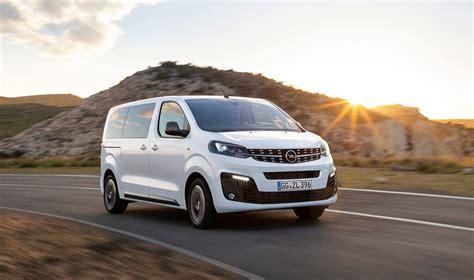 Nieuwe Opel Zafira 2020 by Nowy Opel Zafira 2019 2020 Opel Dixi Car