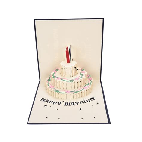 Handmade Greeting Cards For Sale - popular handmade greeting cards for sale buy cheap