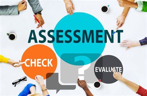 how to spot a quality pre hire assessment