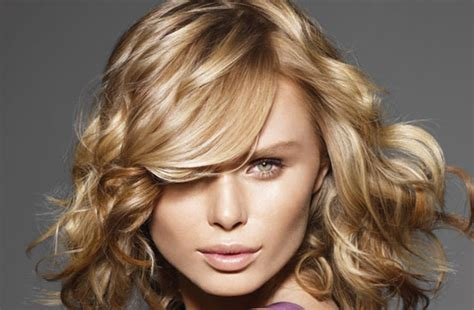 Model Hairstyles by Fashion Talk Fashion Trends And Fashion Updates