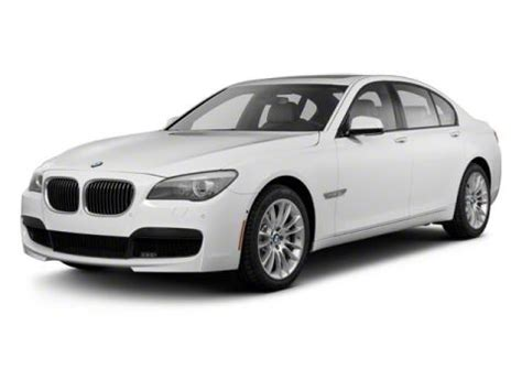 2002 08 bmw 7 series consumer guide auto 2012 bmw 7 series reviews ratings prices consumer reports