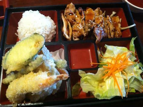 blue nami sushi sake house orangevale ca l jpg