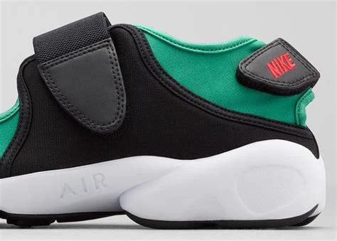 Nike Air Rift For 1 nike air rift qs offspring