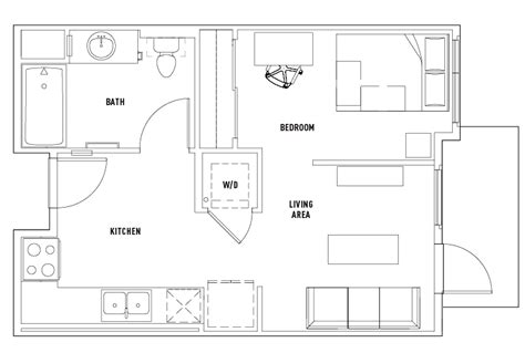 purpose of floor plan the purpose of floor plans is to provide efficiency