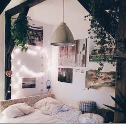 bedroom awesome tumblr bedroom ideas for you tumblr ideas cute room on tumblr