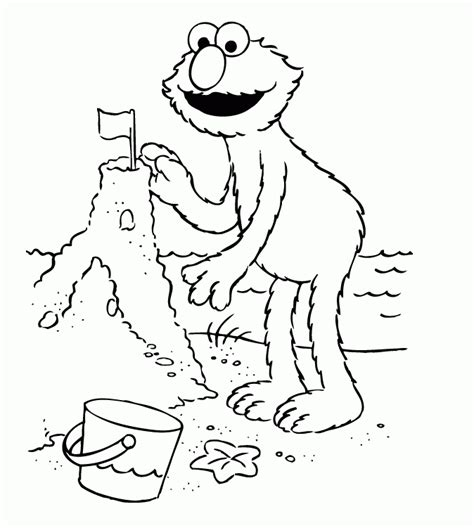 elmo coloring pages pdf kid s all time favorite elmo coloring pages coloring home