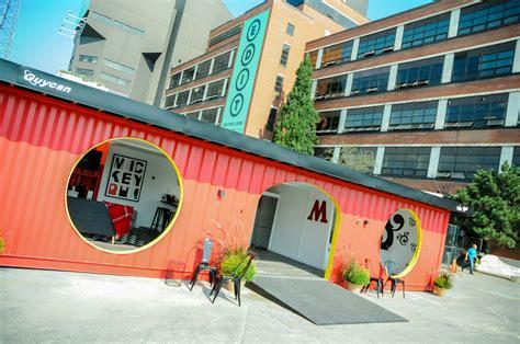 Home Design Expo 2014 100 home design expo 2014 100 indoor garden design