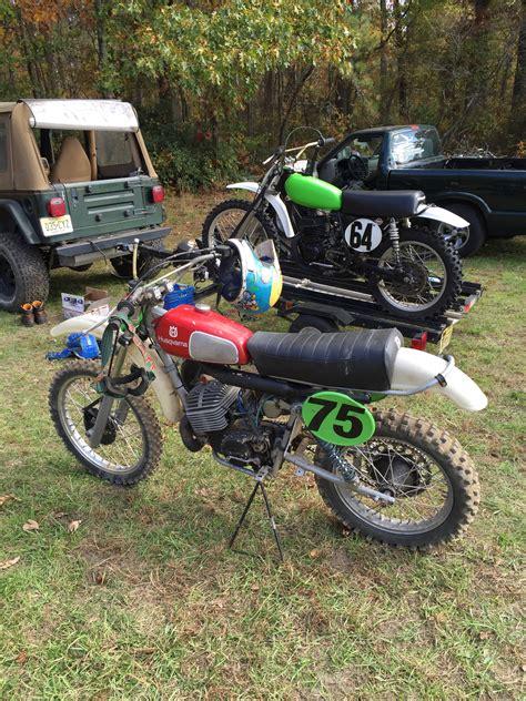 vintage motocross bikes for sale usa 100 vintage motocross bikes for sale dirtbike http