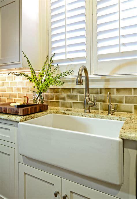 25 Kitchen Sink Designs Ideas Design Trends Premium Kitchen Sink Trends