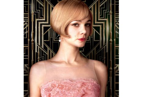 great gatsby hairstyles for women google search hair great gatsby haircut women 2013 short hairstyle 2013