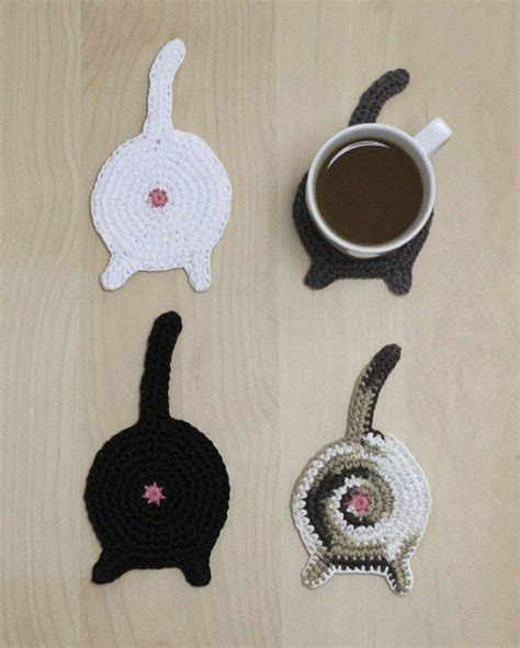 diy cat crafts purrrrfect cat themed diy projects you need to try right