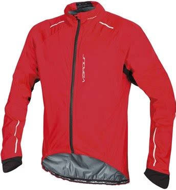 best waterproof cycling jacket 2015 altura vapour waterproof cycling jacket 2015 out of