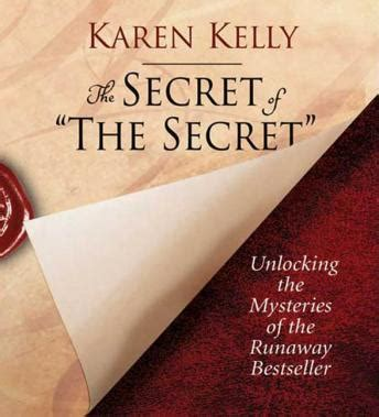 listen to secret of the secret unlocking the mysteries of