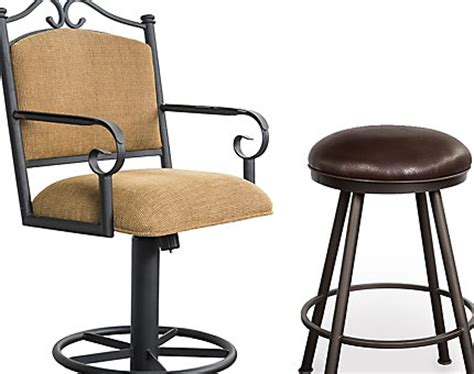 San Diego Chargers Bar Stool by Furniture