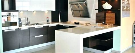 can i just replace kitchen cabinet doors can i just replace kitchen cabinet doors s replace kitchen