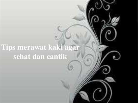 Tips Merawat Kaos Kaki tips merawat kaki agar sehat dan cantik
