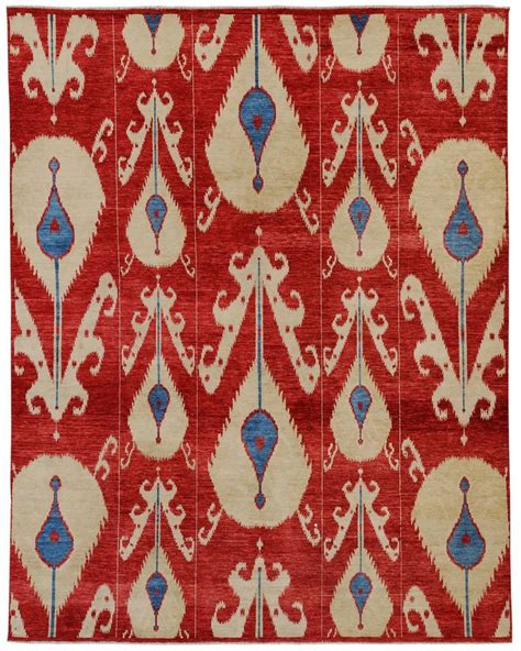 what does pattern mean 354 best ikat print and pattern images on pinterest ikat