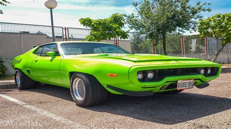 plymouth cars plymouth gtx luxury cars 6 cool wallpapers by blazzjah