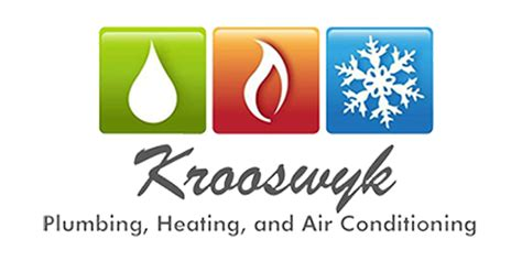 As Plumbing And Heating by Plumbing Heating Cooling Services Krooswyk De Motte In