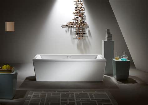 kaldewei bathtub kaldewei bathtubs and shower pans
