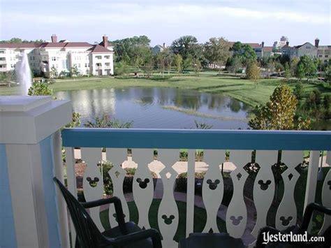 saratoga springs 2 bedroom villa saratoga springs 2 bedroom villa bedroom at real estate