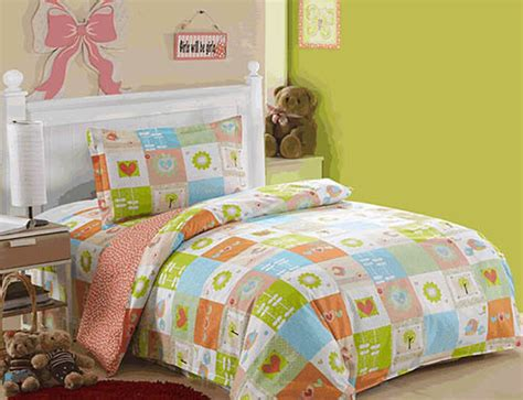 Youth Love Sweetheart 100 Cotton 3 Piece Bedding Sets Image 2159055 By Clarodeer On Favim Com